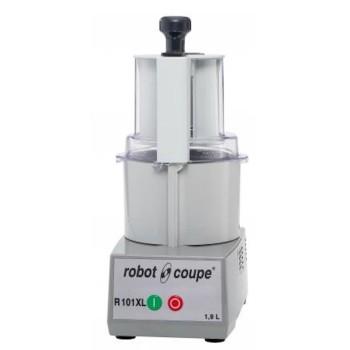 Combiné 1,9 litres R101 XL ROBOT COUPE