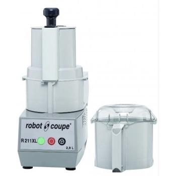 Combiné 2,9 litres R211 XL ROBOT COUPE