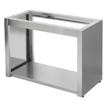 Table de support Eco-Line MAINHO
