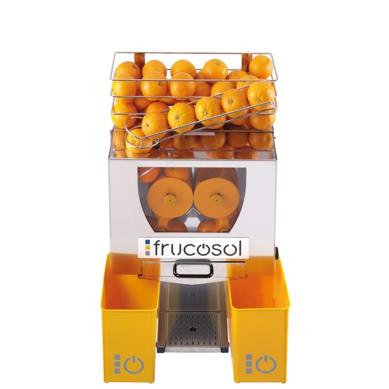 Presse orange Frucosol F 50C Ahcat Vente Presse Orange