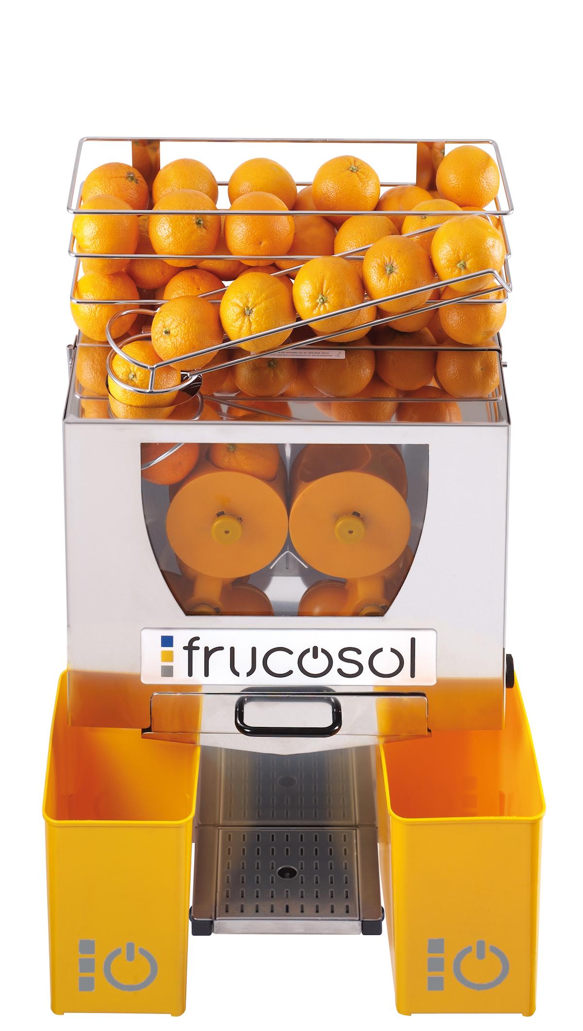 Frucosol F50 C Presse agrumes