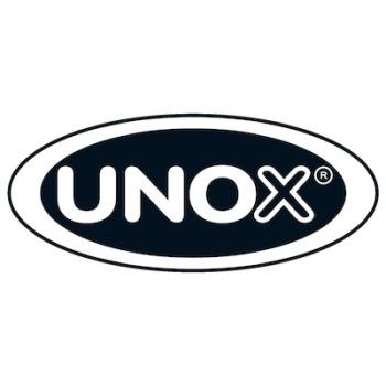 Kit de superposition pour DECKTOP UNOX