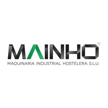 Jeu de 4 roulettes pour support MAINHO