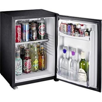 Mini Bar 34 litres DOMETIC