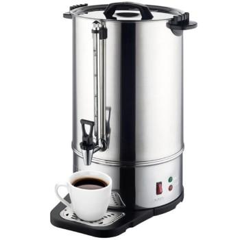 Percolateur à café 100 tasses BUFFALO
