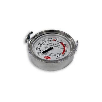 Thermomètre plancha COOPER ATKINS