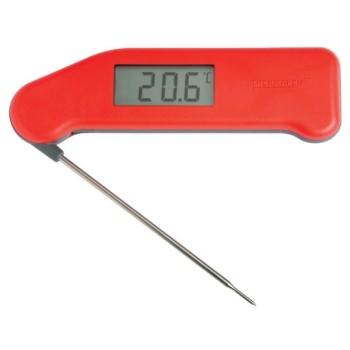 Thermomètre Superfast Thermapen®