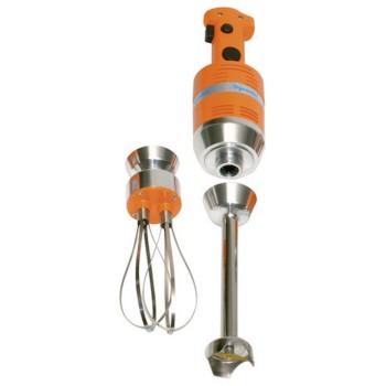 Combi mixeur/fouet Junior 225 mm DYNAMIC