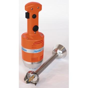 Mixeur plongeant Junior 225 mm démontable DYNAMIC