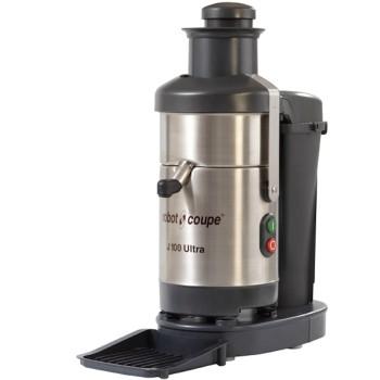 blender professionnel centrifugeuse santos et robot coupe presse agrumes santos caloria. Black Bedroom Furniture Sets. Home Design Ideas