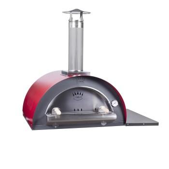 four pizza four pizza bois four pizza gaz four. Black Bedroom Furniture Sets. Home Design Ideas