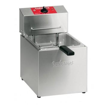Friteuse 230V 5 litres VALENTINE